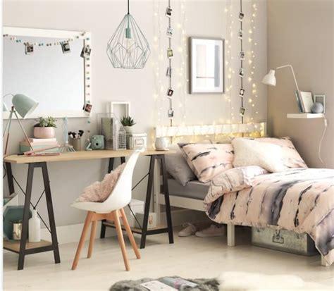 jungen schlafzimmer ideen schlafzimmer design ideen m 228 dchen dekorieren jungen