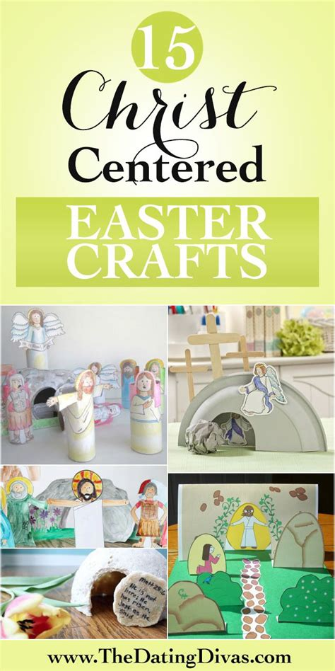 17 best ideas about easter religious on pinterest 17 images about the one stop diy shop on pinterest