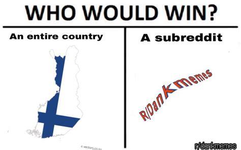 Finnish Meme - finland memes are on the rise memeeconomy