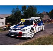 Photos Of Peugeot 306 Maxi Kit Car 1996–98 1280x960