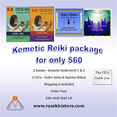picture book deals book deals