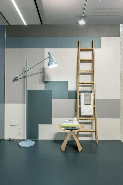 casa dolce casa pavimenti pavimento rivestimento in gres porcellanato neutra 6 0 by