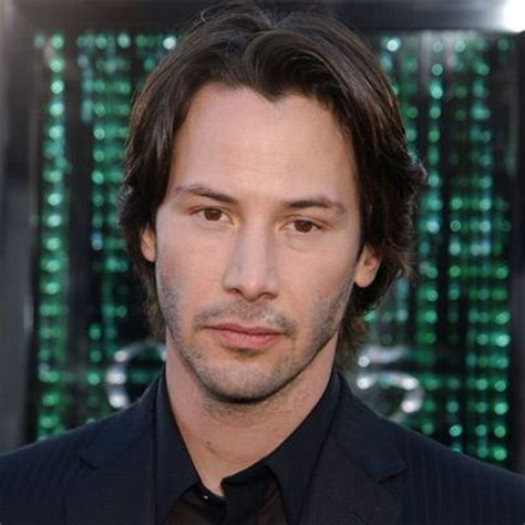 keanu reeves height biography keanu reeves keanu reeves biography facts birthday