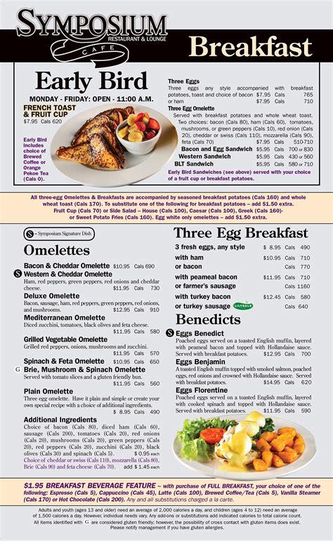 waffle house nutrition waffle house menu calories house plan 2017