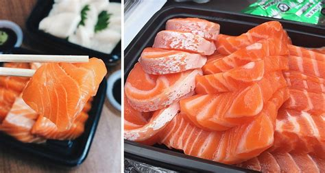 Cetyl Palmityl Import Malaysia Best Price fresh salmon that are to die for top catch fisheries world of buzz