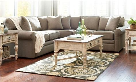 Living Room Sofa Sets On Sale Questions To Ask Yourself When Buying Living Room Sofa Sets