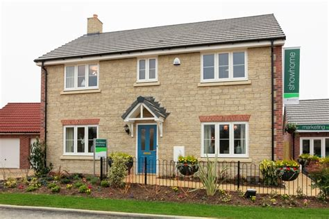 house to buy in swindon buy house in swindon 28 images new homes swindon real estate regus house swindon