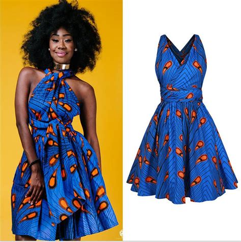 2016 african fashion dresses 2016 hot sale new fashion design traditional african
