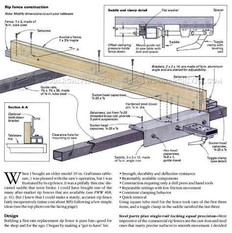 best table saw fence 2017 diy table saw fence plans best diy do it your self