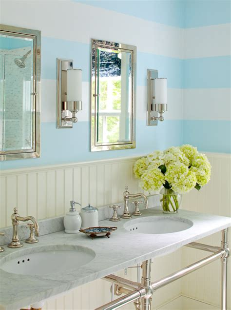 horizontal beadboard bathroom beadboard bathroom cottage bathroom eric striffler
