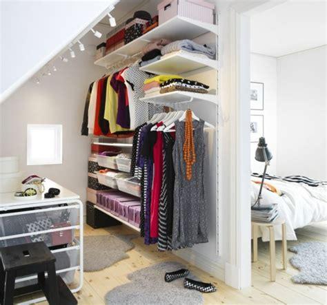 planung begehbarer kleiderschrank begehbarer kleiderschrank planen 50 ankleidezimmer