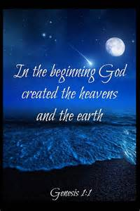 heavens on earth the scientific search for the afterlife immortality and utopia books in the beginning god created the heavens and the earth