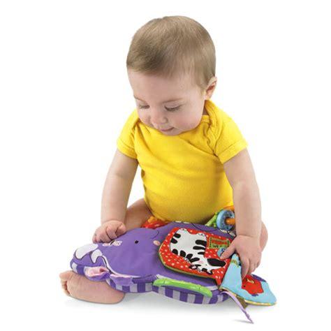 Best Mainan Mainan Bayi Xylophone 1 mainan yang tepat untuk bayi 6 bulan mainan toys