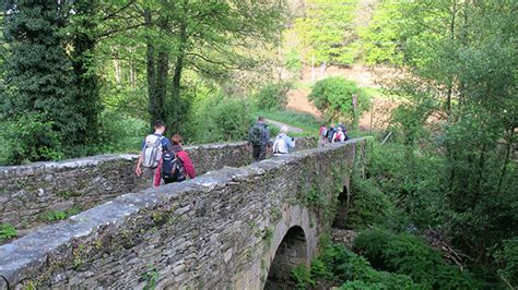 camino de santaigo faq when should i book my camino trip caminoways