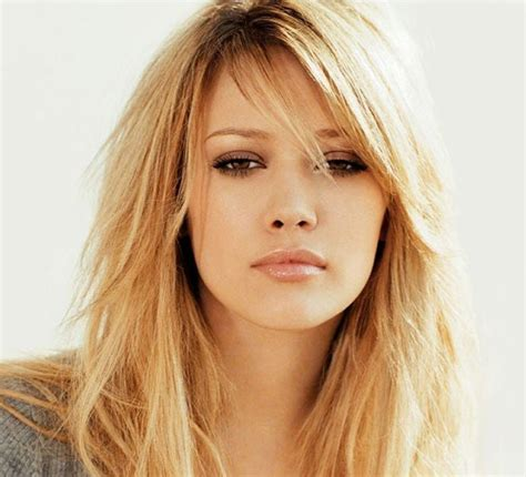 long hairstyles with side bangs 25 beautiful long hairstyles with bangs