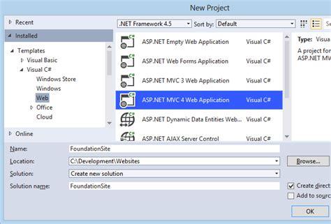 css templates for asp net mvc 4 create asp net mvc websites css ui kits frameworks