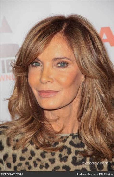 jaclyn smith skin care seen on tv jacklyn smith 20111 movies tv and famous pinterest