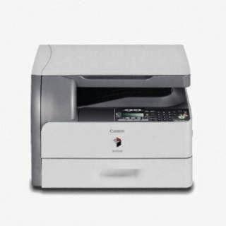 Mesin Fotocopy Mini Canon Mf4350d harga mesin fotocopy canon ir1024 harga mesin fotocopy