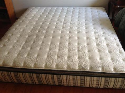 Size Sealy Posturepedic Pillow Top Mattress by King Size Mattress Sealy Pillow Top City