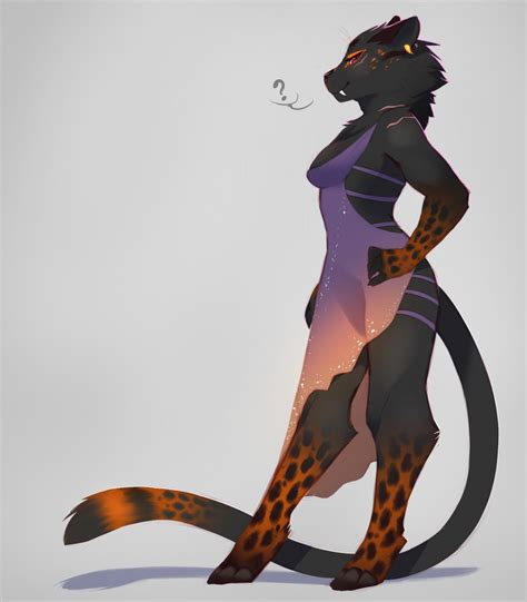 Anthro Mba by 475219 Kanel E621