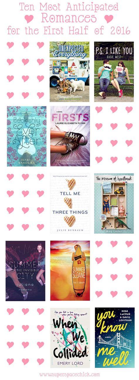 top 100 books for teens teen books romance bbw mom tube
