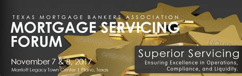 Mba Servicing Conference 2017 by Mortgage Servicing Mortgage Servicing Us