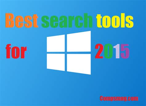 best windows search tool best search tools for windows 2015 best product review