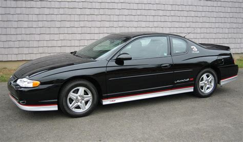 2002 chevrolet monte carlo owners manual autos post service manual accident recorder 2002 chevrolet monte carlo auto manual purchase used 2002