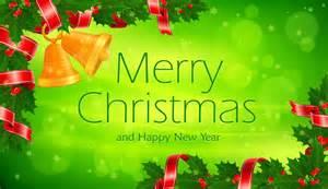 Merry christmas and a happy new year en verde jpg
