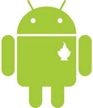 android froyo htc inspire 4g and samsung captivate getting app store access gadgetian