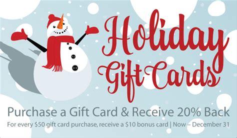Send Restaurant Gift Cards Online - purchase gift cards centraarchy restaurants
