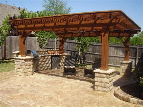backyard desgin outdoor ideas for backyard marceladick com
