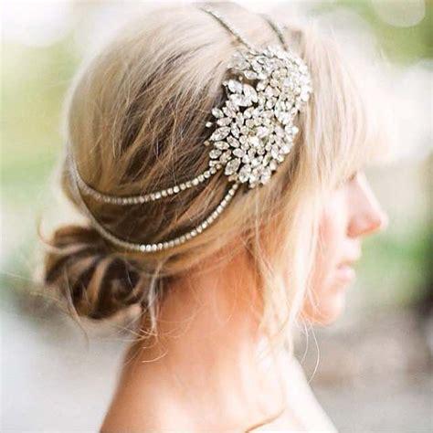 bridal hairstyles nz deze bruidskapsels mag je niet missen