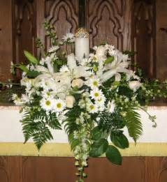 Home Design Evansville In flowers for the ceremony