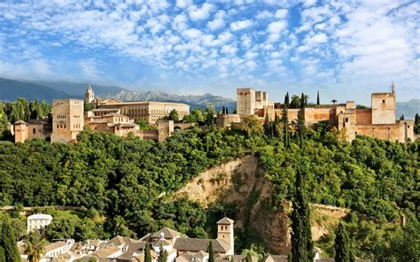 spain three cities 1860118267 top 3 places to visit in spain talesblog tales from around the world