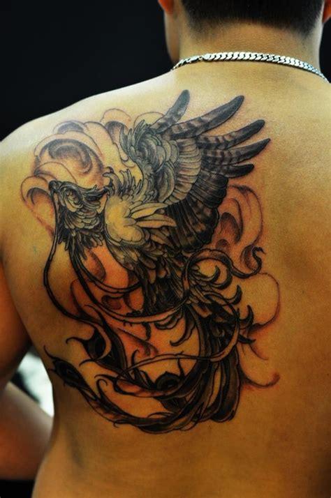 tattoo jobs phoenix 22 best tattoo ideas images on pinterest design tattoos