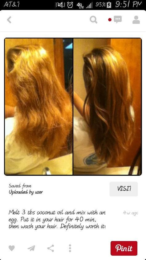 Masker Rambut Procare Hair Mask For Damaged Hair 250 Gr best hair mask for damaged hair all for fashions glavportal