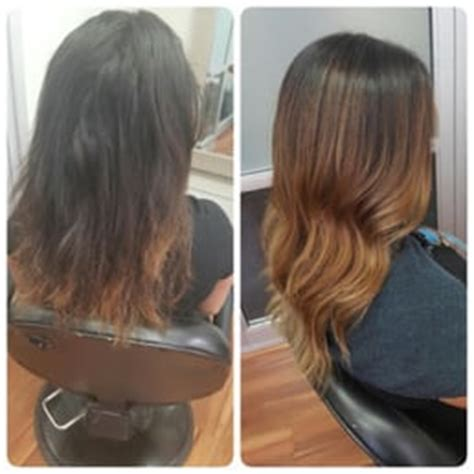 mission valley hair extensions vellum salon hair extensions 1450 frazee rd mission