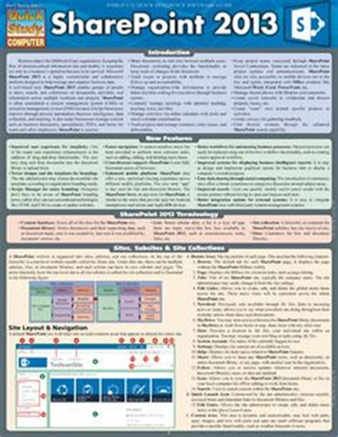 rackspace layout excel sheet unily intranet built on microsoft office 365 and