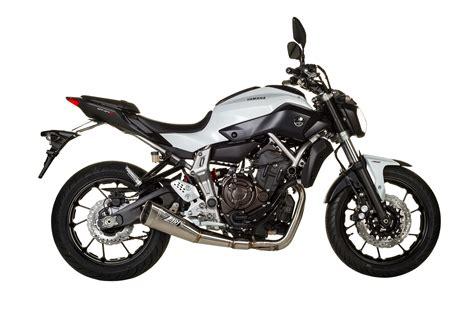 Remus Auspuff Motorrad österreich by Sport Auspuff Komplettanlage Mit Zard Edelstahl Yamaha