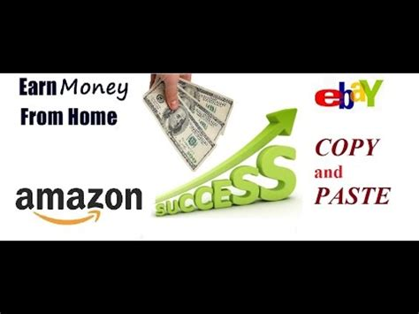 Best Online Work From Home Sites - how to earn money from home in india hindi howsto co