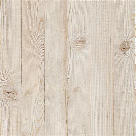 uresti 61 floor l shop pergo max 7 61 in w x 3 96 ft l whitewashed pine