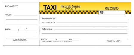 recibo de taxi top recibos para taxi m6300 wallpapers