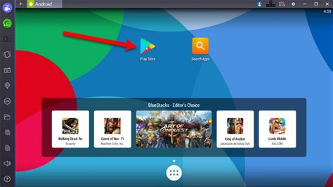 bluestacks zoom with mouse how to run android using bluestacks on a windows pc