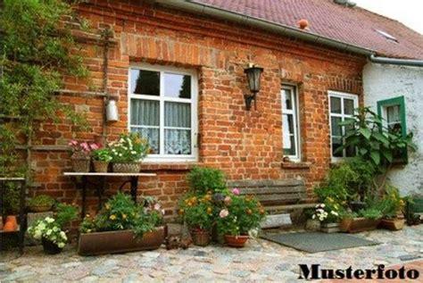 Garage Mieten Bad Rappenau Wir Suchen Ein Haus In Bad Rappenau Eppingen Sinsheim