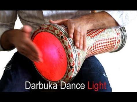 download video tutorial darbuka download youtube to mp3 avo s dhol beats tutorial part 3
