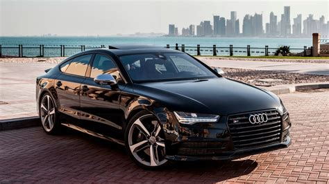 Audi A7 Wheelbase by 2017 Audi A7 2017 Audi S7 Specs Price Interior And More