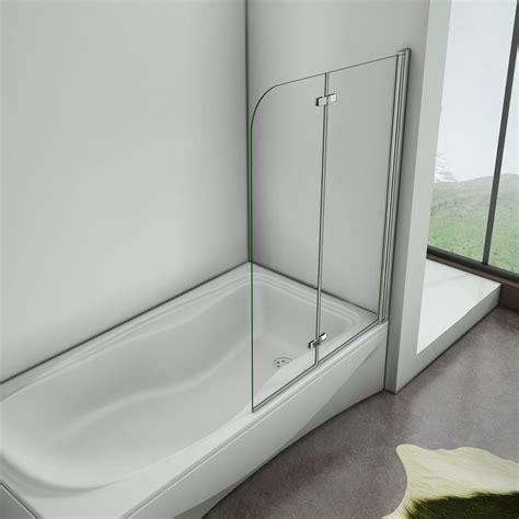 paratia per vasca da bagno doccetta per vasca da bagno xj79 pineglen