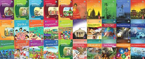 Buku Siswa Kelas 1 Tema 3 Kegiatanku Revisi 2016 1 buku kurikulum 2013 sd kelas 1 edisi revisi