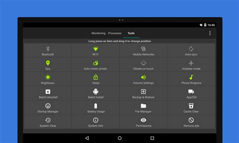 android 4 4 apk assistant for android 23 22 apk android productivity apps